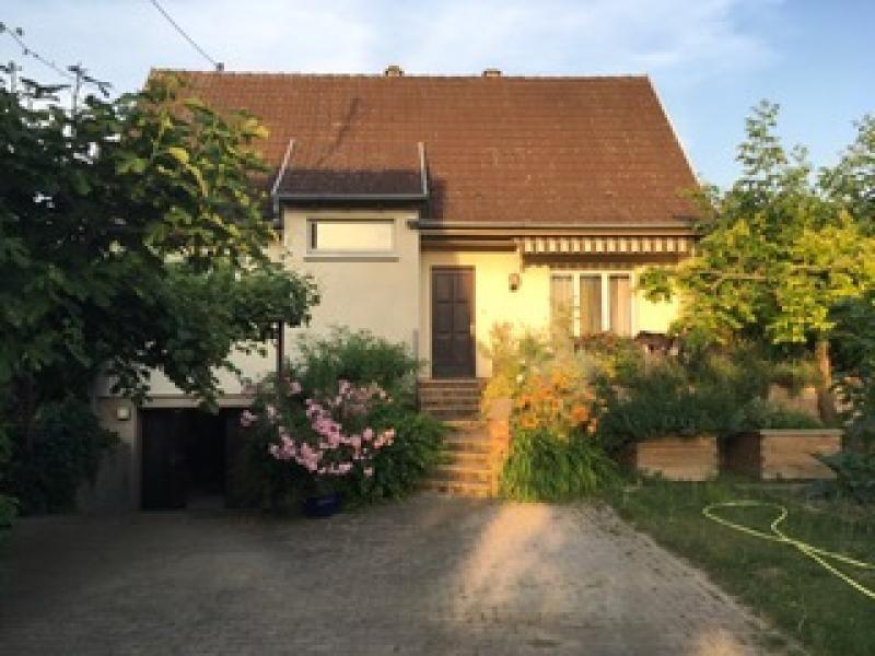 Sale house / villa Eguisheim 360000€ - Picture 3