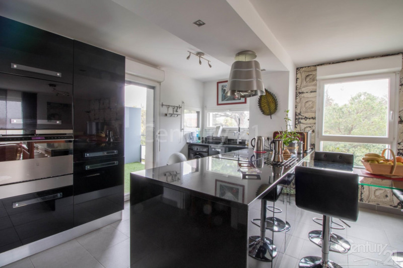 Vente appartement Colomiers 245000€ - Photo 4