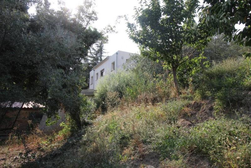 Vente de prestige maison / villa Pujaut 936000€ - Photo 8