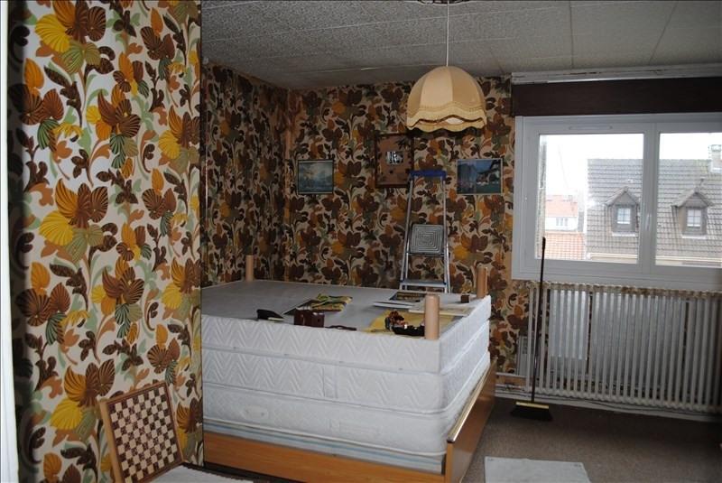 Vente maison / villa Rosendael 159000€ - Photo 6