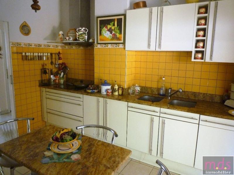 Sale house / villa L'union 354000€ - Picture 3