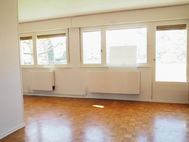 Vente appartement Strasbourg 149 800€ - Photo 4