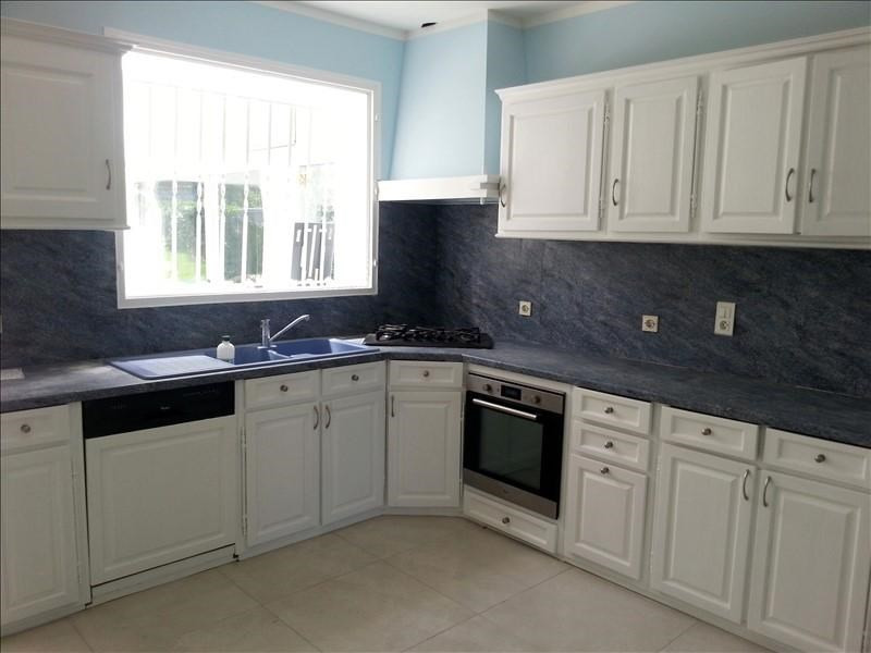 Vente maison / villa Langon 280600€ - Photo 4