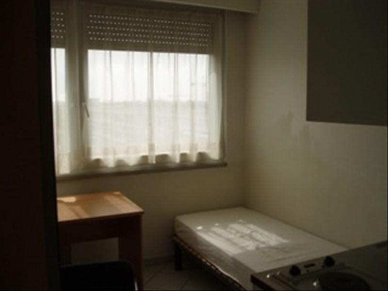 Venta  apartamento Strasbourg 69000€ - Fotografía 1