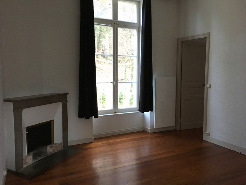Location appartement Grane 690€ CC - Photo 2