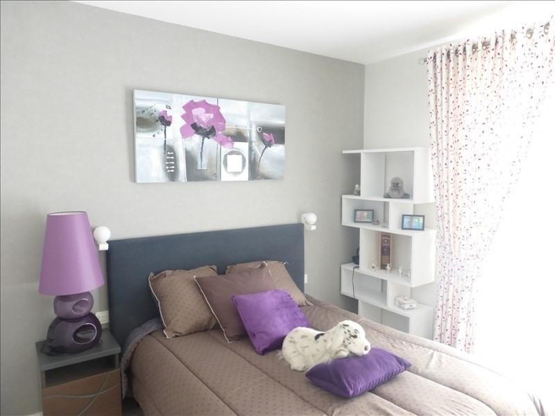 Vente maison / villa Cognac 367000€ - Photo 4