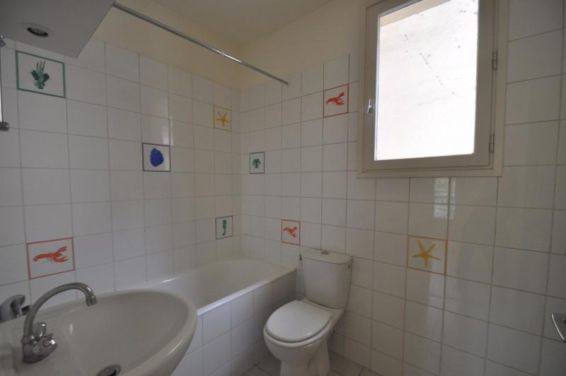 Location appartement Paris 15ème 1285€ CC - Photo 5