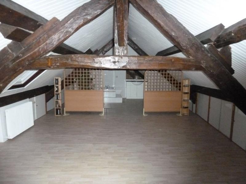 Vendita casa La norville 535000€ - Fotografia 7