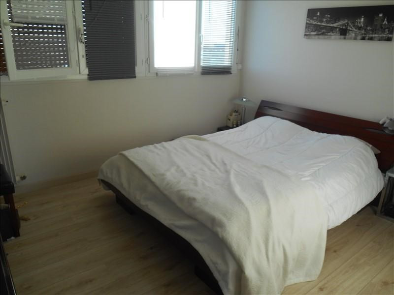 Rental apartment Troyes 750€ CC - Picture 8