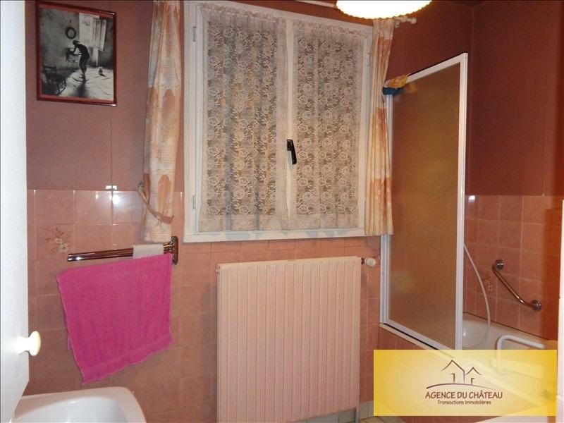 Verkoop  huis Rosny sur seine 185000€ - Foto 5