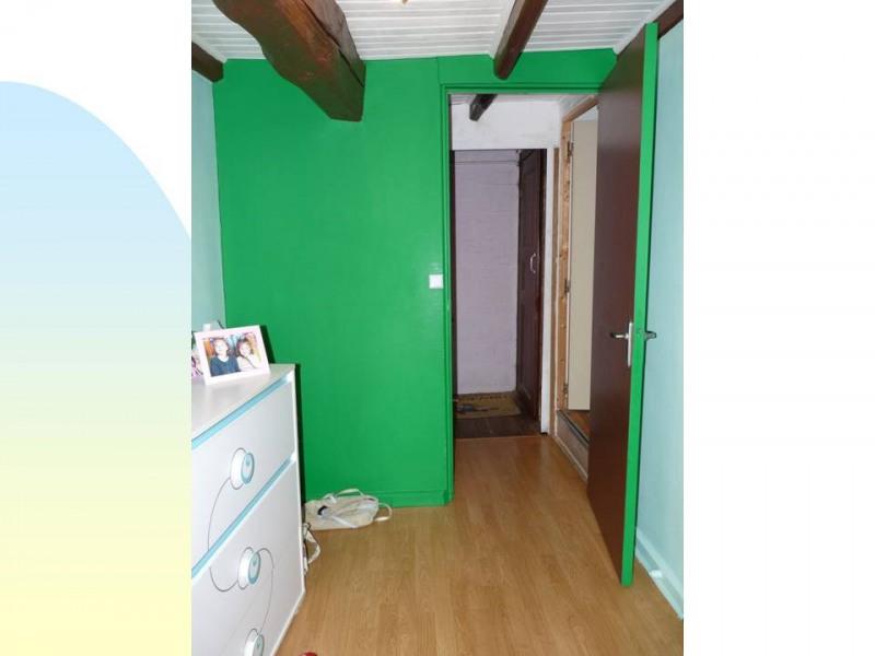 Sale house / villa Malvalette 179000€ - Picture 12