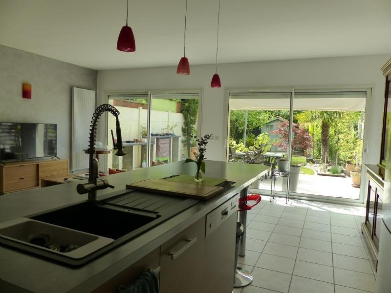 Vente de prestige maison / villa Merignac 759000€ - Photo 1