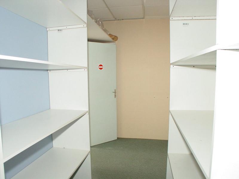 Rental empty room/storage Montfaucon en velay 350€ CC - Picture 8