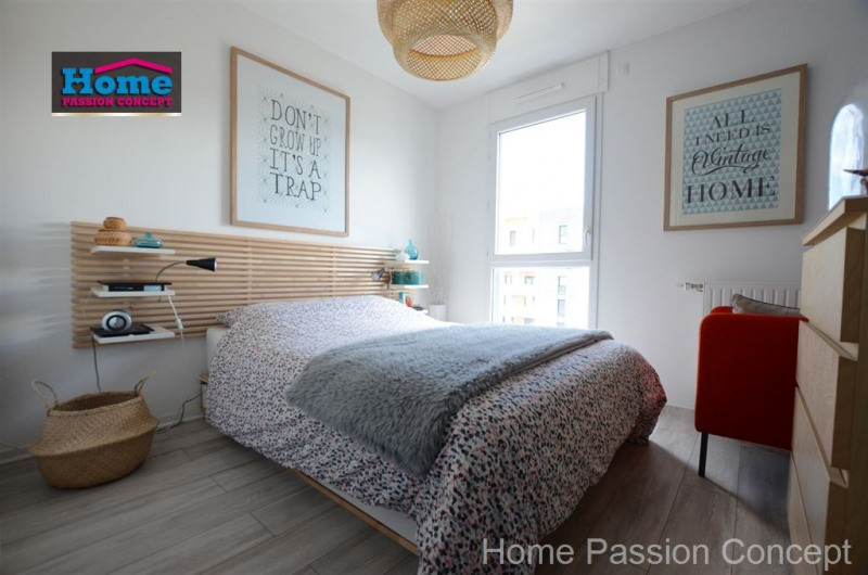 Vente appartement Gennevilliers 452 000€ - Photo 7