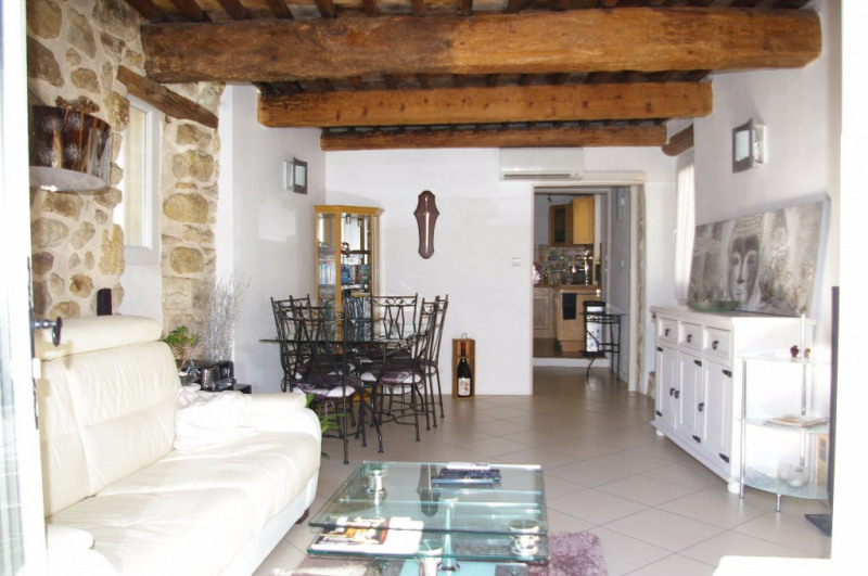 Vendita casa Lambesc 285000€ - Fotografia 1