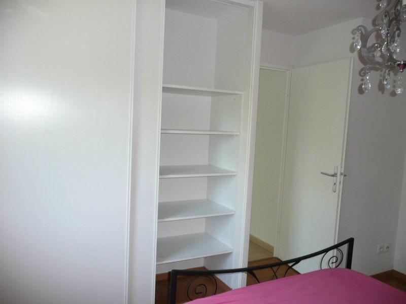 Sale apartment Terrasson lavilledieu 50000€ - Picture 6