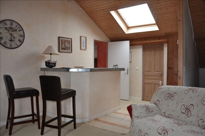 Vente maison / villa Oyonnax 392 000€ - Photo 3
