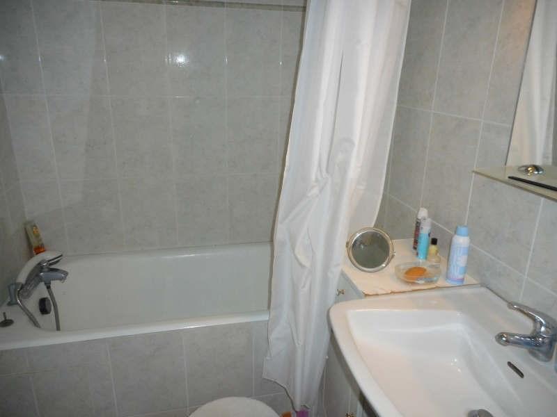 Vente appartement Vaux sur mer 155900€ - Photo 8