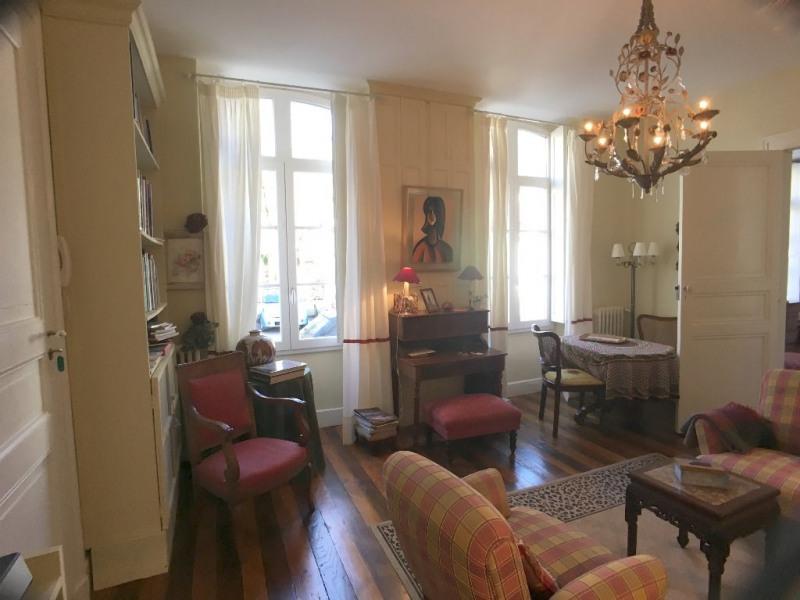 Sale apartment Bagneres de luchon 200000€ - Picture 4