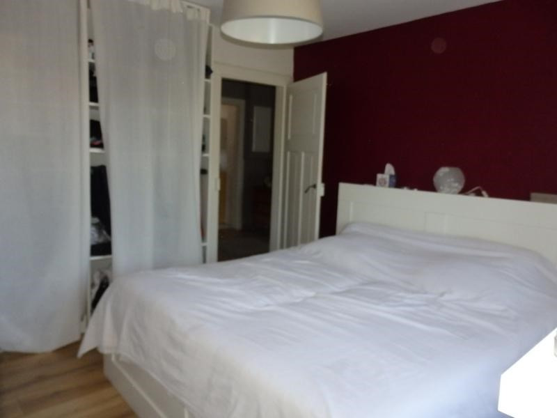 Location appartement Strasbourg 510€ CC - Photo 3