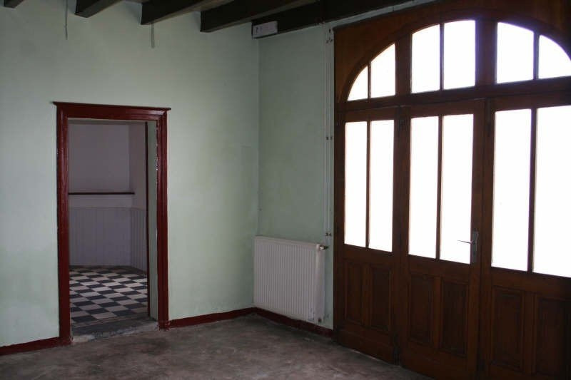 Vente maison / villa Ossages 153 000€ - Photo 8