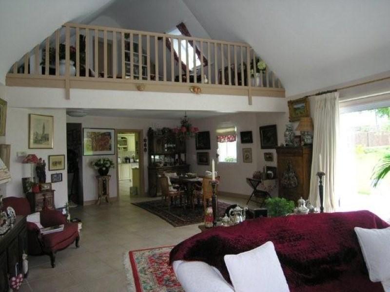 Deluxe sale house / villa Pont croix 717600€ - Picture 4