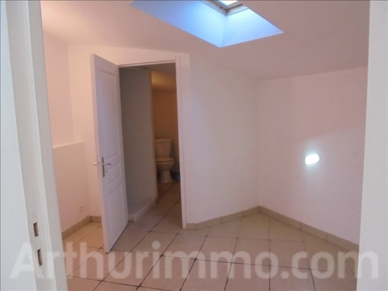 Sale building Saint felix de lodez 153 000€ - Picture 3