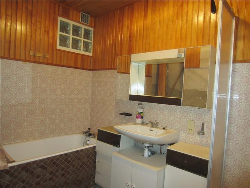 Sale house / villa Sens 76300€ - Picture 5