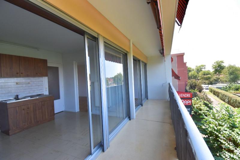 Appartement Saint Priest 3 pièces 67 m²