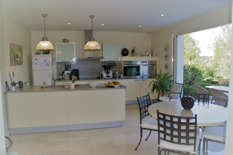 Vente de prestige maison / villa Cholet 575330€ - Photo 3
