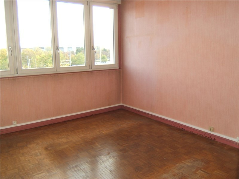 Sale apartment St etienne 60 000€ - Picture 2