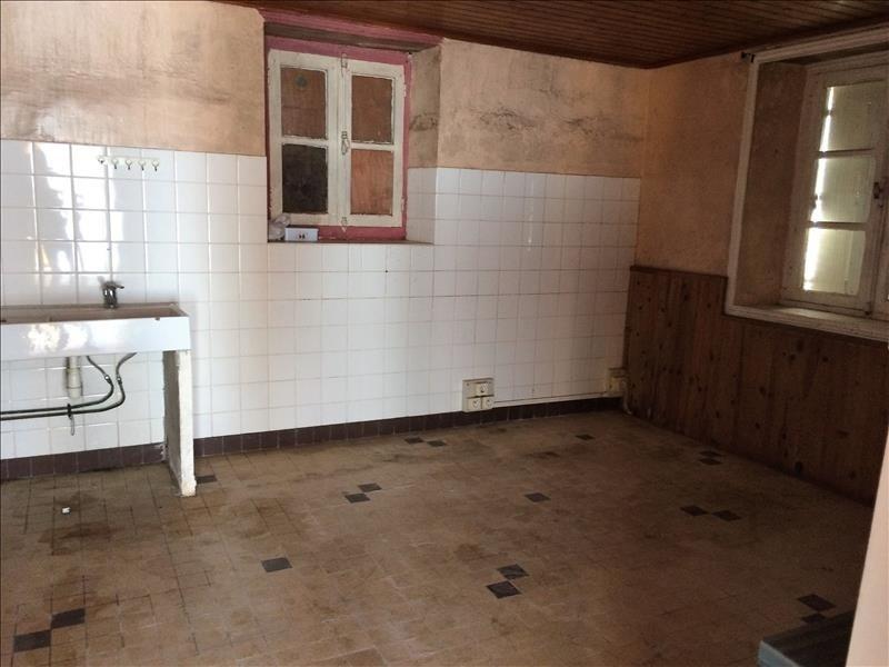 Vente maison / villa Redene 83950€ - Photo 4