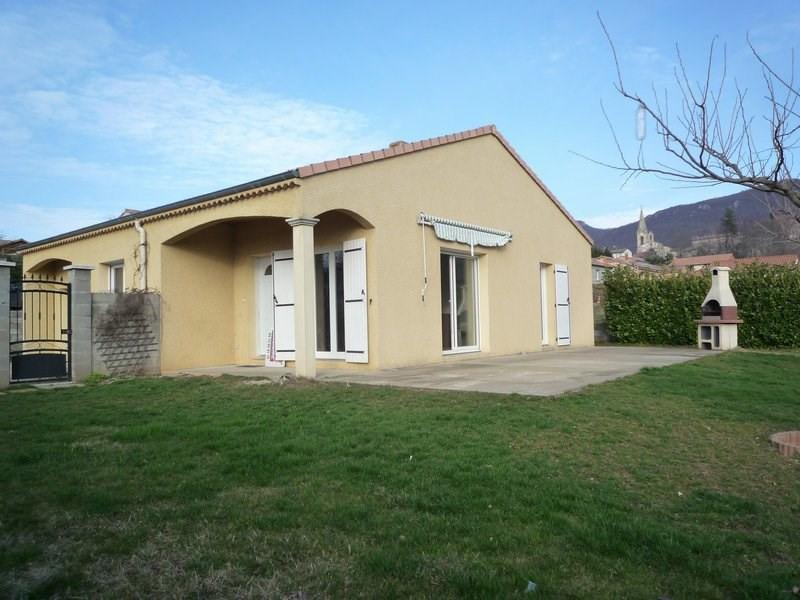 Vente maison / villa Saint-vincent-la-commanderie 235000€ - Photo 6