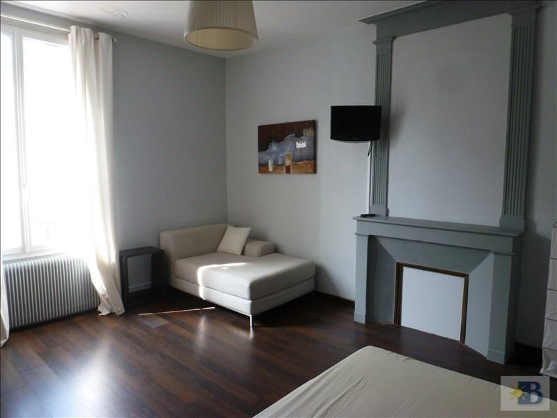 Vente immeuble Chatellerault 116600€ - Photo 5