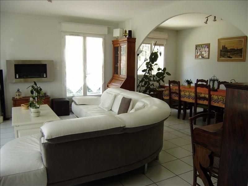 Venta  casa Salon de provence 379440€ - Fotografía 3