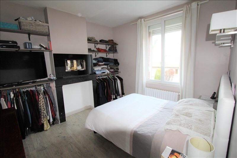 Sale house / villa Douai 179500€ - Picture 8