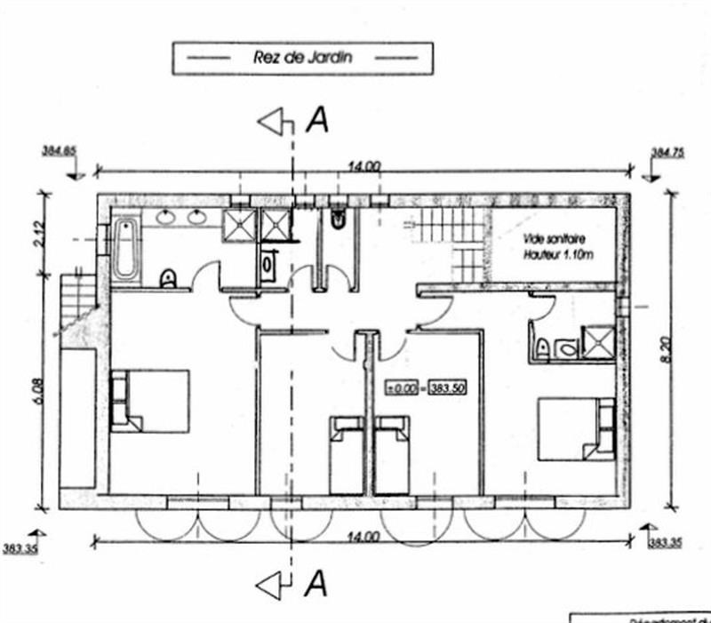 Vente de prestige maison / villa Seillans 725000€ - Photo 17