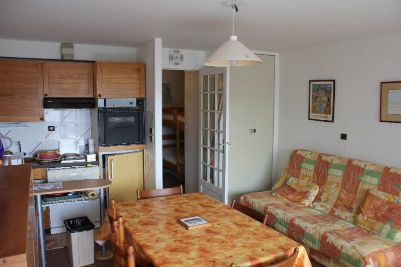 Revenda apartamento Le touquet paris plage 175000€ - Fotografia 2