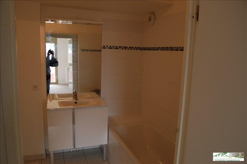 Rental apartment Juvisy sur orge 1101€ CC - Picture 8