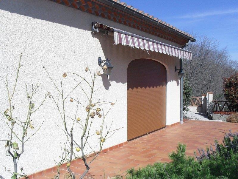 Vente maison / villa Ceret 445000€ - Photo 4