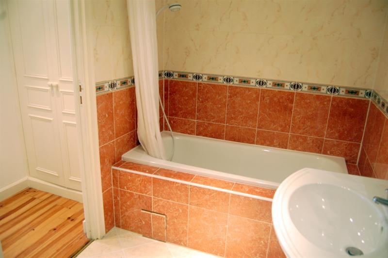 Vente de prestige maison / villa Seillans 980000€ - Photo 35