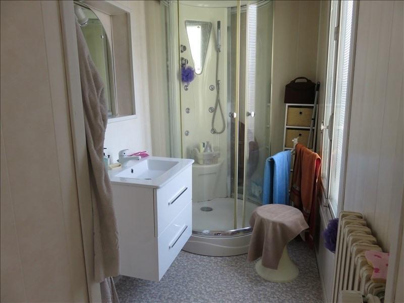 Vente maison / villa St jean les deux jumeaux 229000€ - Photo 8