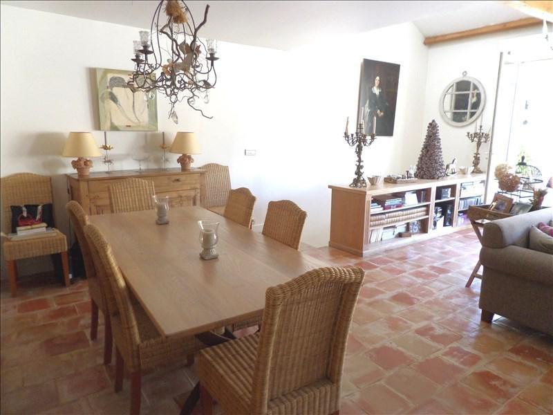 Vente de prestige maison / villa La celle st cloud 1050000€ - Photo 3