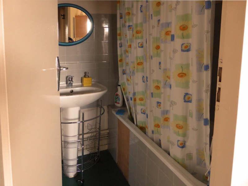 Sale apartment Lacanau ocean 90000€ - Picture 5