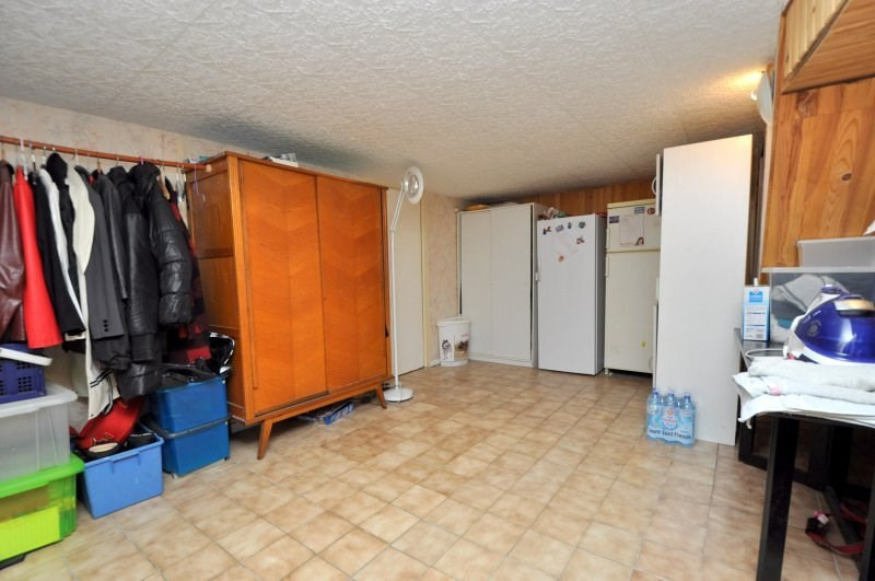 Sale house / villa Fontenay les briis 309000€ - Picture 16