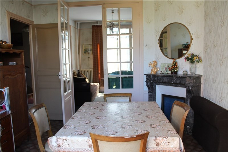 Sale house / villa Colombes 675000€ - Picture 3
