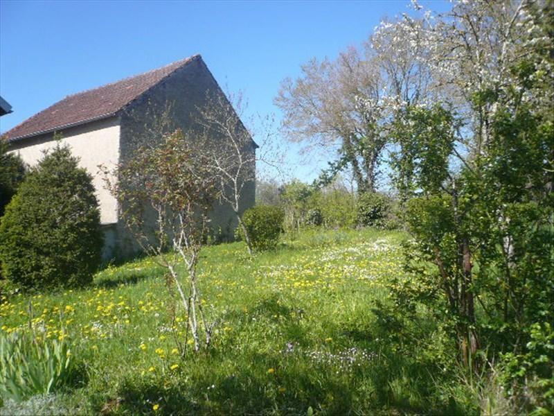 Vente maison / villa Cosne cours sur loire 80000€ - Photo 4