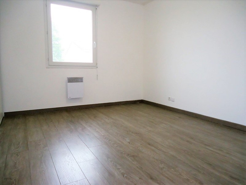 Revenda casa Cambon d albi 212000€ - Fotografia 8