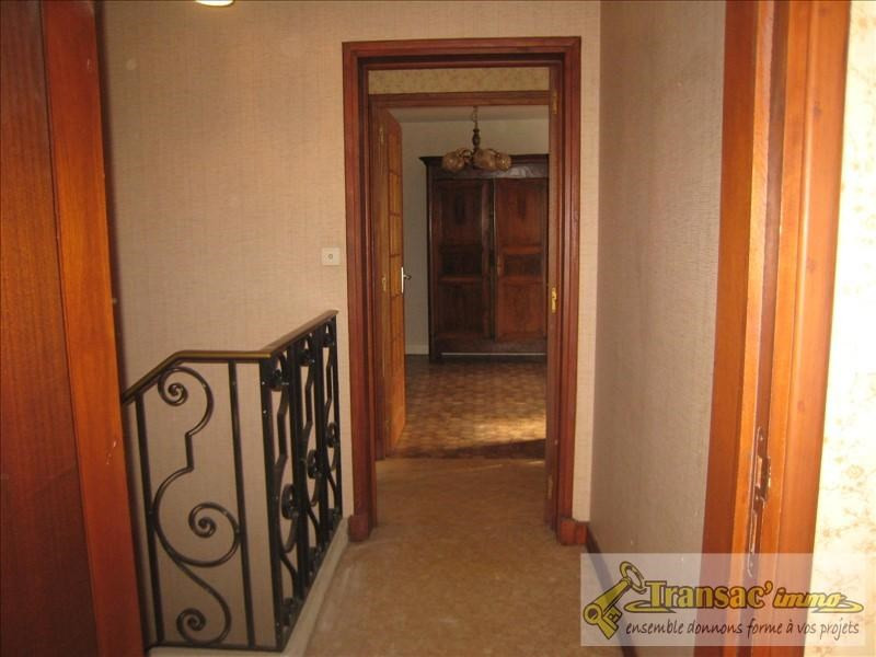 Produit d'investissement maison / villa Puy guillaume 108 070€ - Photo 2