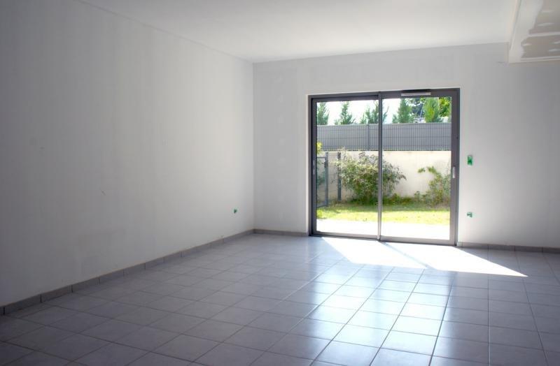 Sale apartment Ingersheim 235000€ - Picture 3